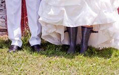 2014 wellies rain boots for a rainy wedding, zebra stripes boots.