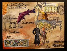 Spectacle by lord marmalade, via Flickr