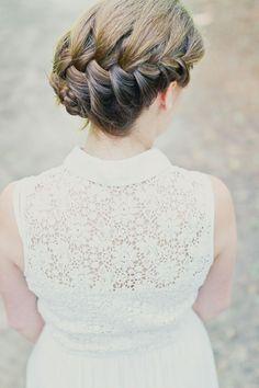 braided_hair_12