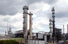 Solvay construit une usine de peroxyde d'hydrogène en Arabie saoudite