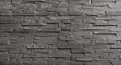 AITOKIVI –verhoilu -ja sisustuskivet ovat aitoa luonnonkiveä. Kivien liimaamisessa on käytetty keraamista liimaa, joka kestää hyvin lämpötilan ja kosteuden vaihteluita. Kiveä voit käyttää ulkona tai sisällä, esim. saunan kiukaan taustalla, kokonaiset seinät, keittiön välitilan laatoitus, talon sokkelit yms. Vain mielikuvitus on rajana!Kaikki verhoilukivet soveltuvat kosteisiin tiloihin. Electric Fireplace, Stone Tiles, Dark, Wood, Inspiration, Showers, Bathrooms, Google Search, Unique