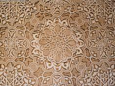 Texturen - Hintergründe: http://wallpapic.de/abstrakt/texturen/wallpaper-32110