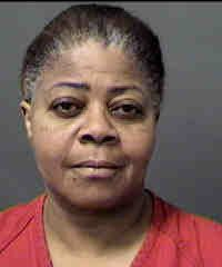 Charlotte School Teacher Arrested on Assault of a Child is Held on Bond | AT2W