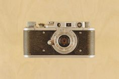 FED Zorki A Rangefinder - These cool Soviet rangefinders were nearly identical knock-offs of the early Leica rangefinders. Still works really well and take pretty sharp pictures. #Denver #colorado #cameracollection #cameras #cameracult #russia #sovietunion #leica #copy #design #vintage #retro #details #gear #photography #photographer #vscocool #vscocam #rangefinder #antique #ussr #zorki #filmcamera #35mm #filmisnotdead by tylerbtyler
