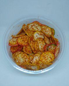 Easy Spagetti Recipes, Easy Asparagus Recipes, Easy Asian Recipes, Shrimp Recipes Easy, Easy Appetizer Recipes, Vegetarian Recipes Easy, Dessert Recipes, Hamburger Recipes Easy, Easy Sausage Recipes