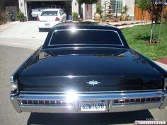1969-Lincoln-Continental-3