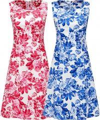 Joe Browns Floral Prom Dress