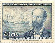 Stamp Engravers: More Moreno Chile, Old Stamps, Important People, Postage Stamps, Scrap, Baseball Cards, Portrait, Diy, Maps
