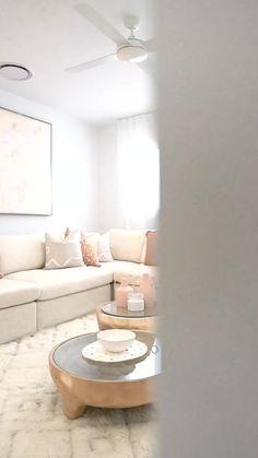 Timber Furniture, Furniture Design, Living Room Interior, Living Room Decor, Wood Sealer, Reclaimed Timber, Wood Pieces, Natural Living, Side Tables