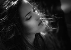 ***Feel like this*** by Joachim Bergauer on 500px