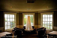 Bridal Fashions http://maharaniweddings.com/gallery/photo/20090
