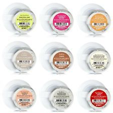 Bath Body Works ScentPortable Car Air Freshener Refill Single and LOTS of 2 Now: $7.95.