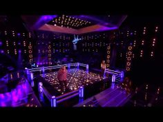Ash sings off against Adam on The Voice UK Battles Weekend The Voice Videos, Copyright Infringement, Let It Be, Songs, Concert, My Love, World, Youtube, Concerts