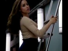 """Prince Harry is rumored to be off the market but who exactly is Meghan Markle the actress said to be romancing the red-headed royal?  Reports broke over the weekend that the 32-year-old prince is dating the 35-year-old American star who plays Rachel Zane on USAs Suits.  WATCH: Prince Harry Reportedly Dating 'Suits' Star Meghan Markle  """"He is very into Meghan it's a bit of a whirlwind romance"""" royal expert Katie Nicholl tells ET. """"They've been dating very secretly for the past three months.""""…"""