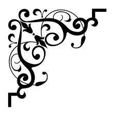 stencil pattern - Google-Suche