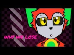 Roblox Adopt Me Animation Meme Why We Lose Ft Robo Dog Dog Youtube