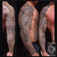 d99586359c7e385629db864318d43e97.jpg (640×637) Forearm Tattoos, Body Art Tattoos, Upper Arm Tattoos, Dad Tattoos, Life Tattoos, Sleeve Tattoos, Tattoos For Guys, Arsenal Tattoo, Mayan Tattoos