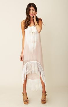 e7b566d06f32d1 Gypsy 05 Fringe Dress Gypsy 05