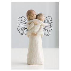 Resultados da pesquisa de http://www.avemariaportland.com/dev/wp-content/uploads/2012/03/Angels-Embrace.jpg no Google