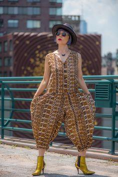 Rock Mama NYC vintage online shop 1