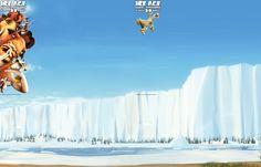 ice-age-iceworld-wallpaper.jpg (2048×1318)
