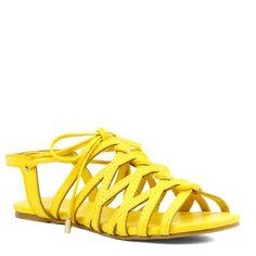 Roobin Pineapple $49.95 AUD