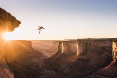 The semi-finalists have been announced for The Masterpiece; our category in the Red Bull Illume's Image Quest! Take a look at the collection of unbelievable submissions! Image Categories, The Masterpiece, Shutter Speed, Antelope Canyon, Red Bull, Fine Art Photography, National Parks, Scene, Adventure
