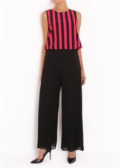 http://shop.batik.com.tr/?urun-2450-b59-pilise-pantolon