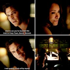 bonnie and damon fanfiction rated m