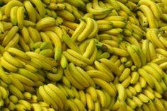 Banana: proprietà, benefici e controindicazioni