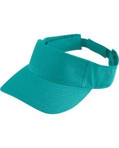 f38f442d 7 Best Visor Cap images | Visor cap, Visors, Snapback hats
