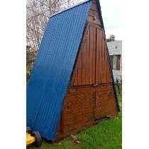 cabañas de madera para kiosko - Buscar con Google