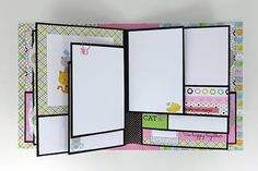 Mr. Grant Photo Album created by crafter Patti Katai​, using Doodlebug Design Inc., Kitten Smitten paper collection. Click on the link below to purchase the tutorial: http://shop.paperphenomenon.com/Mr-Benjamin-Photo-Album-Tutorial-tut0134.htm?categoryId=-1 Click on the link below to purchase the tutorial/video combo: http://shop.paperphenomenon.com/Mr-Benjamin-Photo-Album-Tutorial-Video-Combo-tutvid0134.htm