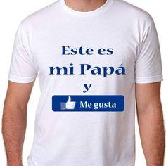 100% personalizada Mens Tops, T Shirt, Fashion, Canvas Sneakers, Father, Supreme T Shirt, Moda, Tee, La Mode