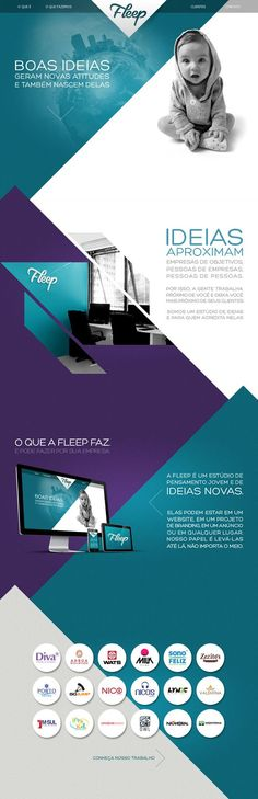 Best 20 website design ideas for the perfect making website layout design or website design portfolio for your upcoming project of website design inspiration. Layout Site, Website Layout, Web Layout, Layout Design, Design Art, Creative Web Design, Web Ui Design, Page Design, Website Design Inspiration