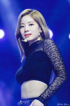 Dahyun - Move of Taemin Nayeon, Extended Play, South Korean Girls, Korean Girl Groups, Twice Jihyo, Twice Dahyun, Twice Kpop, Fandoms, One In A Million