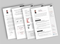 CV template 2025. Laat de lay-out van je CV pimpen en eventueel de tekst optimaliseren. www.mooicv.nl Cv Template, Templates, Latte, Bullet Journal, Van, Stencils, Resume Templates, Vorlage, Vans