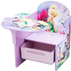 87 Best Tinkerbell Kids Room Images In 2017 Tinkerbell