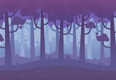 How to Create a Scrolling Background in Affinity Designer  Design Envato Tuts Design & Illustration