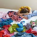 10 Biggest Organizing Mistakes - I keep intending to get organized at home...  Really.  I swear!  Most of these are, unfortunately, me.