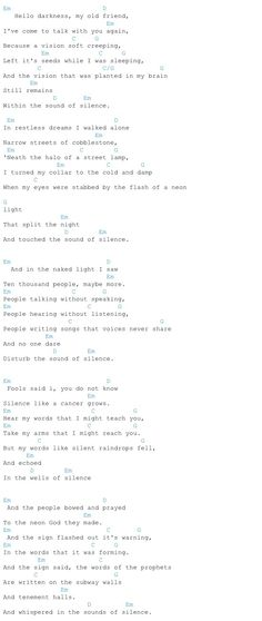 13 Best Music Images On Pinterest In 2018 Guitar Chords Piano