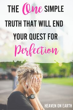 Overcoming Perfectionism   Embracing Imperfection   Encouragement   Motivation   Inspiration   I will choose to hold myself to a standard of grace not perfection   set apart woman   perfection standard   self compassion   Godly living   perfection definition   striving   progress over perfection   quest   confessions of a perfectionist