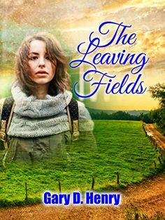The Leaving Fields - Kindle edition by Gary D. Henry. When his wife left him, Sam Martin decided that New York was too crowded and full of bad memories, so he decided to move out west. Upon his arrival, he noted that the small town was stuck in the 1930's, not to mention a few other quirks that mystified him.#Literature, #Fiction, #BookBoost, #Mustread.