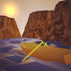 #motiongraphics #motiongraphicdesign #cinema4d #graphics #3dgraphics #design #grafika #render #rendering #rendering3d #art #graphicdesign #c4d #3d #juggling #luminance #globalillumination #boat #ship #river #sea #mountains #water #sunset #sunshine #sun #greatecanion #waterfall by amperowsky