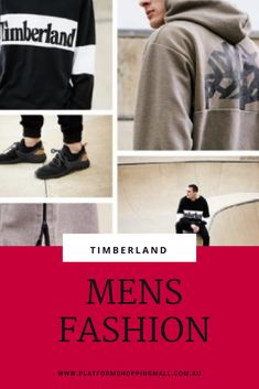 Shop mens  designer fashion from luxury brands. Fashion inspiration on what to wear, when to wear and how to wear it. Everything you want to know about fashion. Sale fashion outfits fashion clothes fashion fashion trends fashion ideas fashion random
