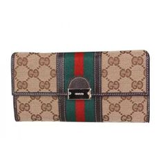 b5ac07008c93 9 Best Wallet Wishlist images | High class fashion, Luxury fashion ...