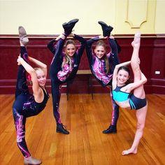 rybka twins  google search  gymnastics  gymnastics