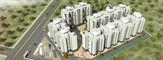 Most Prosperous Properties In delhi