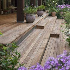 lake house deck designs | Dallas Home deck Design Ideas, Pictures, Remodel and Decor