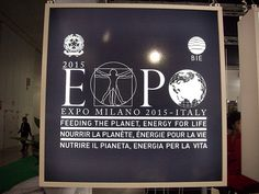 EXPO milano 2015 #TuscanyAgriturismoGiratola